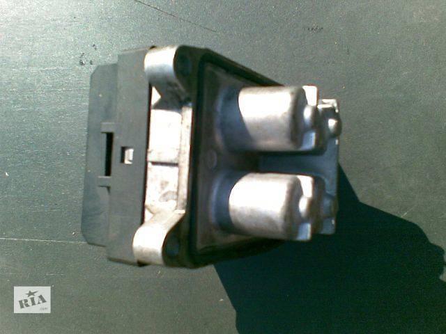 купить бу б/у Электрооборудование двигателя тен подогрева тосола Легковой Mercedes S 400 Седан 2001 в Кривом Роге