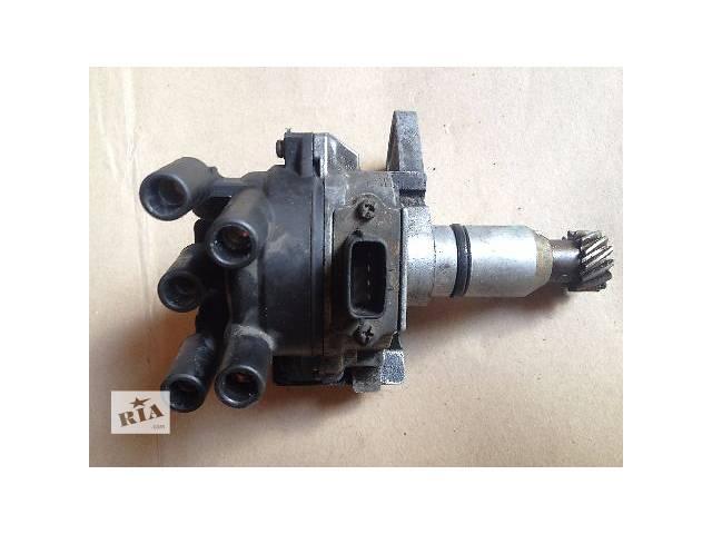 продам б/у Электрооборудование двигателя Трамбер t2t53871 Легковой Mazda MS-6 2.0 (S7) бу в Луцке