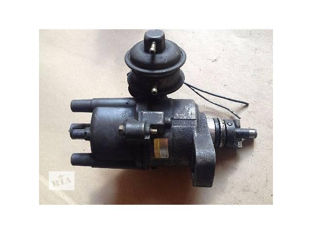 купить бу б/у Электрооборудование двигателя Трамблёр 1906087223 Daihatsu Cuore 0.8 в Луцке