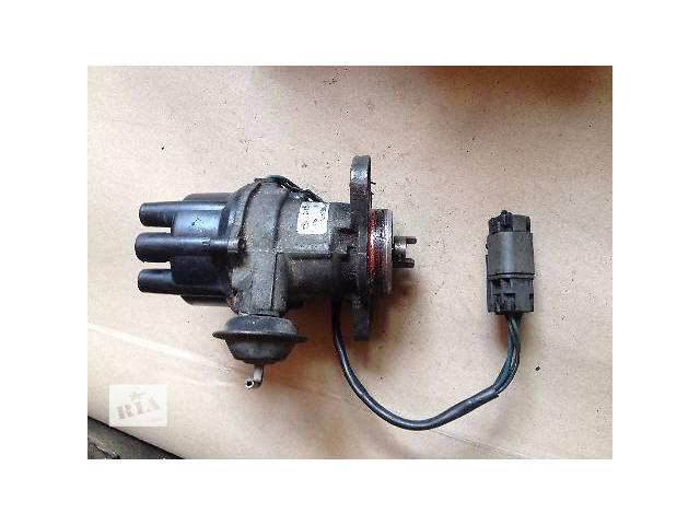 продам б/у Электрооборудование двигателя Трамблёр 2210071j10 Nissan Primera 1.6 p10 бу в Луцке