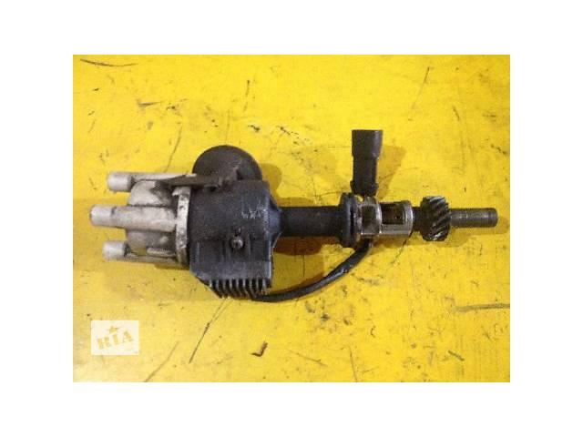 б/у Электрооборудование двигателя Трамблёр Легковой Fiat Tipo- объявление о продаже  в Луцке