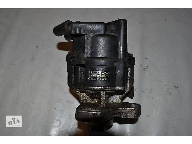 продам б/у Электрооборудование двигателя Трамблёр Легковой Mazda 323 P8 бу в Ковеле