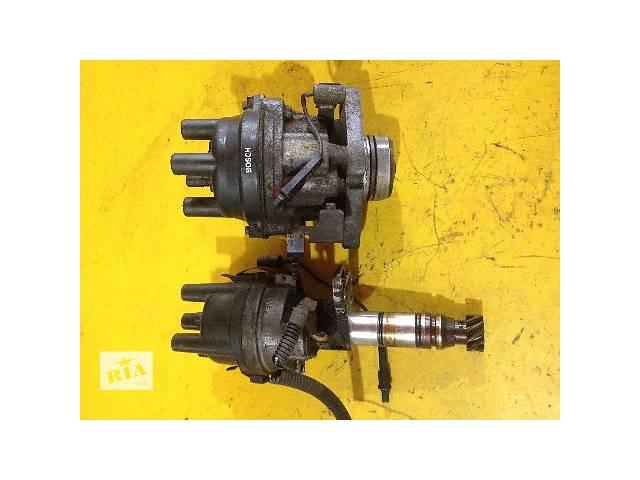 продам б/у Электрооборудование двигателя Трамблёр Легковой Mitsubishi Colt 1.3-1.5 бу в Луцке