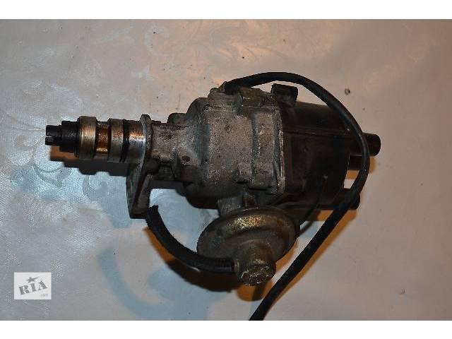 продам Б/у Электрооборудование двигателя Трамблёр Легковой Nissan Sunny 1.4 бу в Ковеле