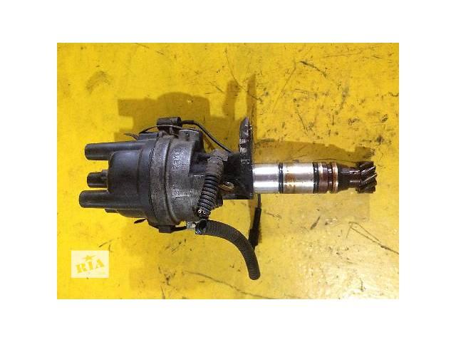 бу б/у Электрооборудование двигателя Трамблёр t3t64173y03 Hyundai Lantra 1.5 в Луцке