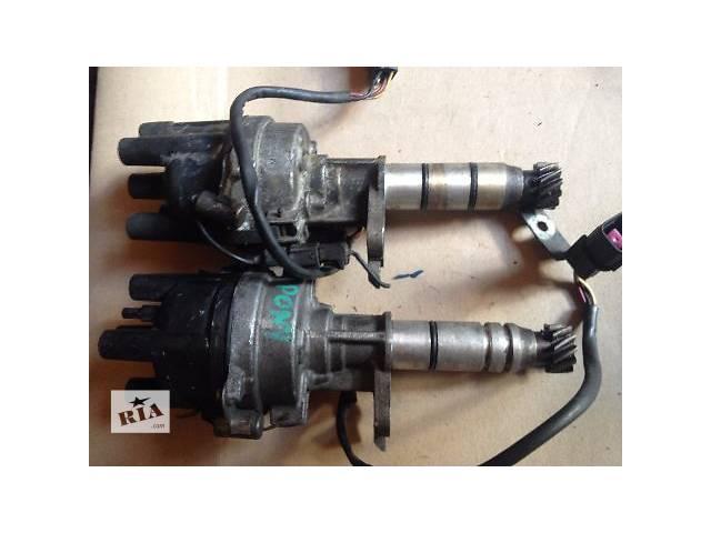 купить бу б/у Электрооборудование двигателя Трамблёр t3t64174 Mitsubishi Galant 2.0 в Луцке