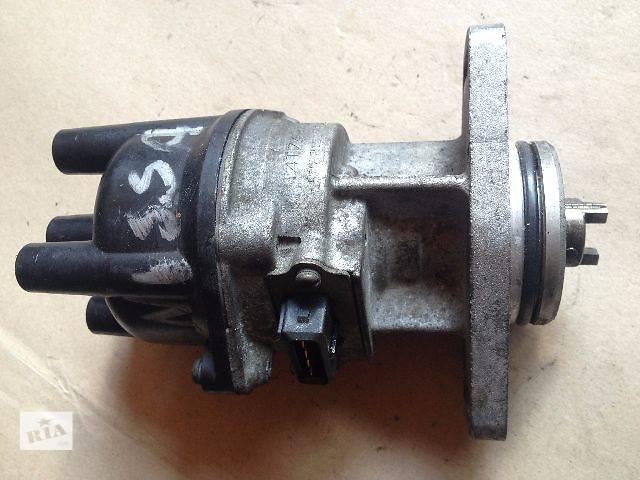 продам б/у Электрооборудование двигателя Трамблёр T4T74271 Nissan Sunny 1.4 бу в Луцке