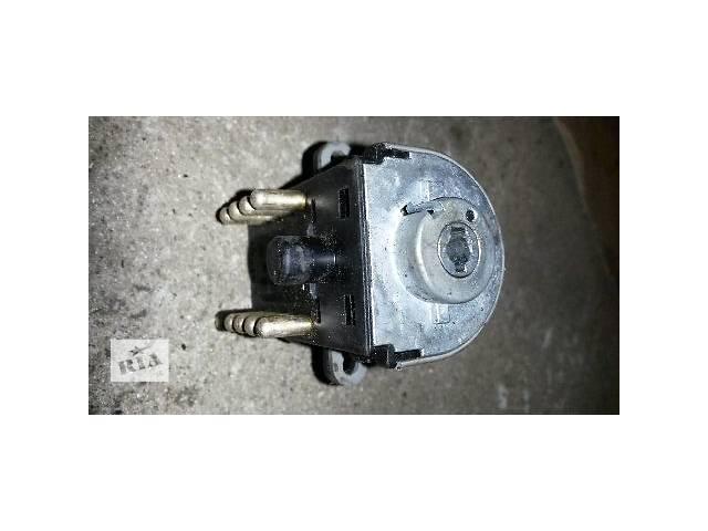 Б/у Электрооборудование двигателя Замок зажигания/контактная группа Грузовики Volvo FH- объявление о продаже  в Ужгороде