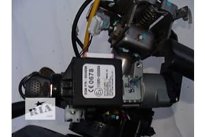 б/у Замки зажигания/контактные группы Chevrolet Aveo