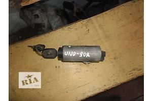 б/у Замки зажигания/контактные группы Fiat Uno