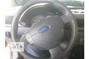 б/у Замок зажигания/контактная группа Ford Transit Connect