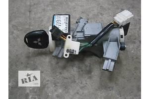 б/у Замок зажигания/контактная группа Mitsubishi Lancer