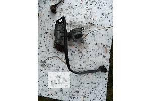б/у Замки зажигания/контактные группы Mitsubishi Pajero