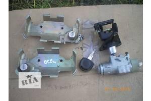 б/у Замки зажигания/контактные группы Opel Corsa