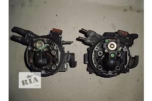 б/у Моноинжекторы Renault Rapid