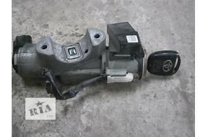б/у Замки зажигания/контактные группы Toyota Camry