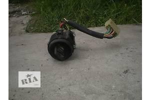 б/у Замки зажигания/контактные группы ВАЗ 2110