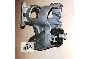 б/у Замки зажигания/контактные группы Volkswagen B3