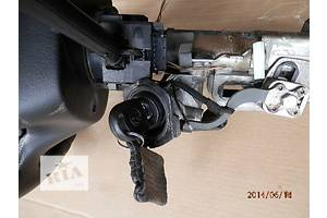 б/у Замок зажигания/контактная группа Volkswagen Passat B5