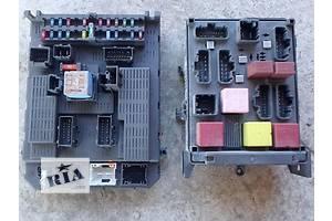 б/у Блок предохранителей Citroen C5