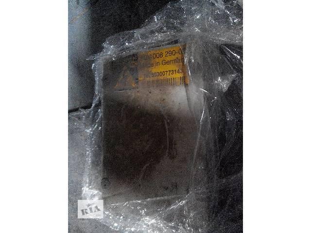 б/у Электрооборудование кузова Блок розжига ксенон HELLA 5DV 008 290-00 Audi A6 C6 2006  Легковой Audi 2006- объявление о продаже  в Львове