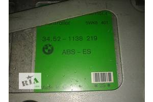 б/у Блоки управления ABS BMW 3 Series