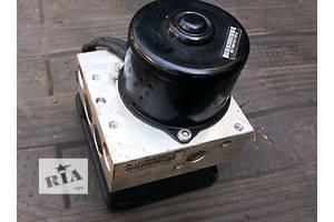 б/у Блок управления ABS Fiat Doblo