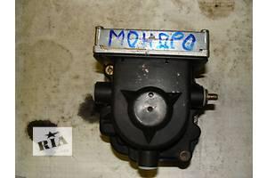 б/у Блоки управления ABS Ford Mondeo