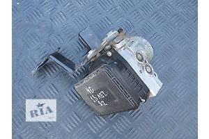 б/у Блоки управления ABS Honda Civic