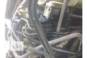 б/у Блоки управления ABS Mercedes E-Class