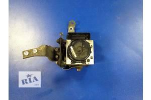 б/у Блок управления ABS Mitsubishi Lancer X