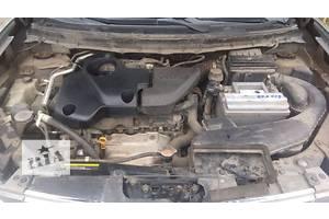 б/у Блоки управления ABS Nissan X-Trail