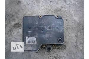 б/у Блоки управления ABS Mazda 6