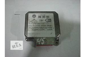 б/у Блоки управления AirBag Volkswagen B4
