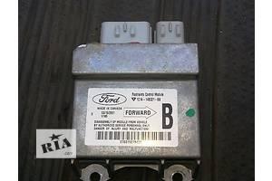 б/у Блок управления AirBag Ford Transit