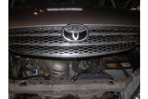 б/у Блоки управления AirBag Toyota Camry