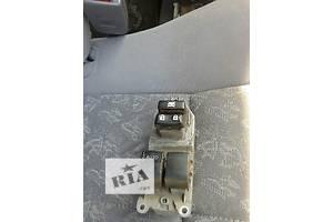 б/у Блоки управления двери Toyota Corolla