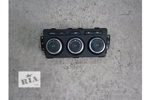 б/у Блок управления Mazda 6