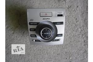 б/у Блоки управления Acura RDX