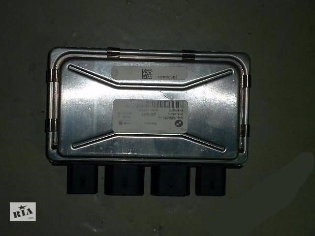 б/у Электрооборудование кузова Блок управления Легковой BMW F 10 F10 F01 F07 F13- объявление о продаже  в Киеве