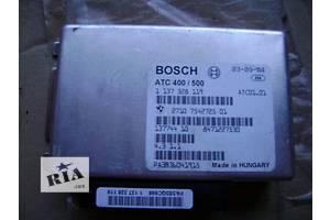 б/у Блок управления BMW X5