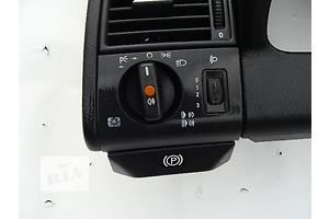 б/у Блоки управления освещением Mercedes C-Class