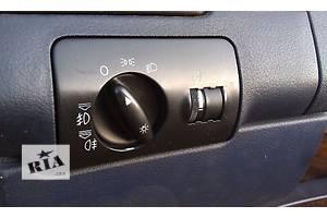 б/у Блок управления освещением Audi A6