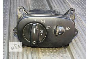 б/у Блок управления освещением Ford Tourneo Connect груз.