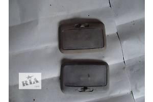 б/у Блок управления освещением Honda Accord Coupe