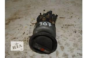 б/у Блоки управления освещением Mercedes 207