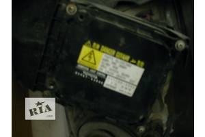 б/у Блок управления освещением Toyota Land Cruiser 100