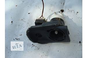 б/у Блоки управления освещением ВАЗ 2114