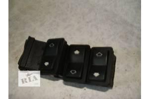 б/у Блоки управления стеклоподьёмниками BMW 5 Series