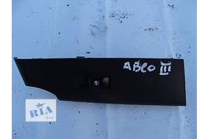 б/у Блок управления стеклоподьёмниками Chevrolet Aveo